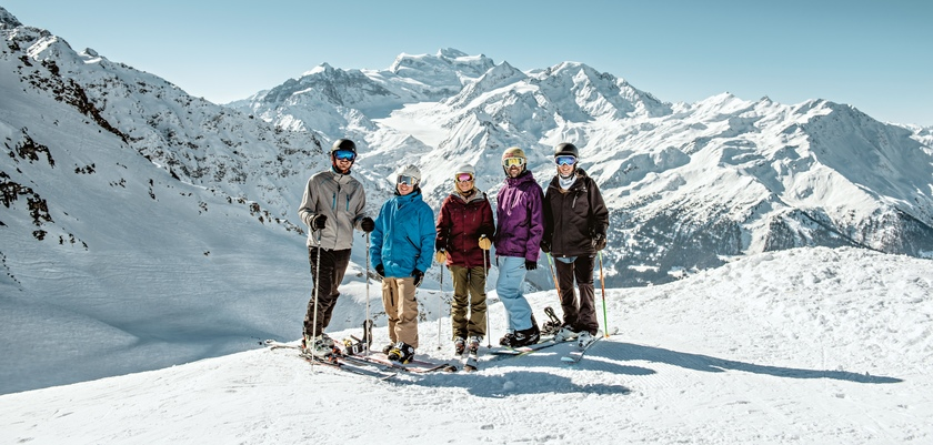 Verbier is ideal for couples and groups alike.jpg